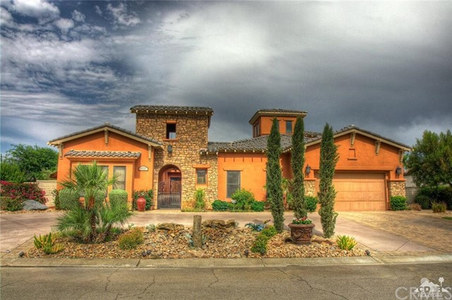 49233 Constitution Drive Indio, CA 92201 is listed for sale as MLS Listing 216019636DA