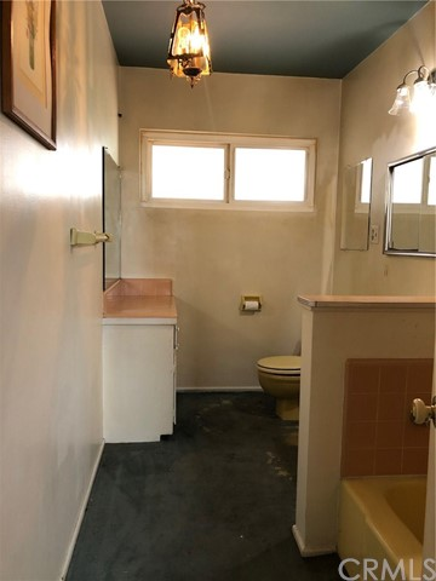 401 Flagler Ln, Redondo Beach, CA 90278 photo 10