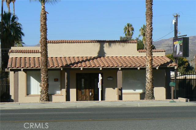 Real Estate for Sale, ListingId: 34160109, Hemet,CA92544