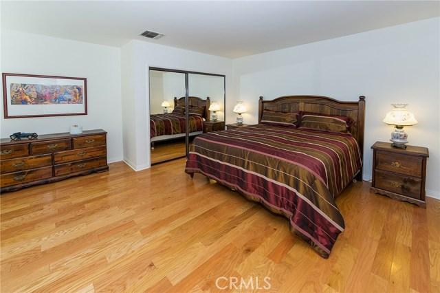 3300 W Wyoming Avenue Burbank, CA 91505 - MLS #: BB18021652