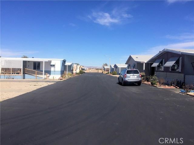 8655 Santa Fe E ,Hesperia,CA 92345, USA