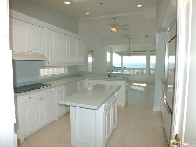 23601 Sidney Bay Dana Point, CA 92629 - MLS #: OC17139130