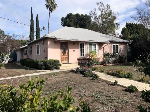 Photo of 15153 Hartsook Street, Sherman Oaks, CA 91403
