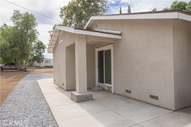 19926 Alexander Street Perris, CA 92570 - MLS #: SW18164128