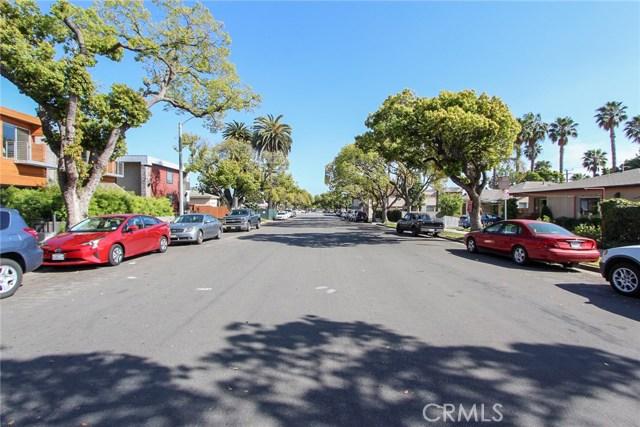 1427 18th St, Santa Monica, CA 90404 Photo 25