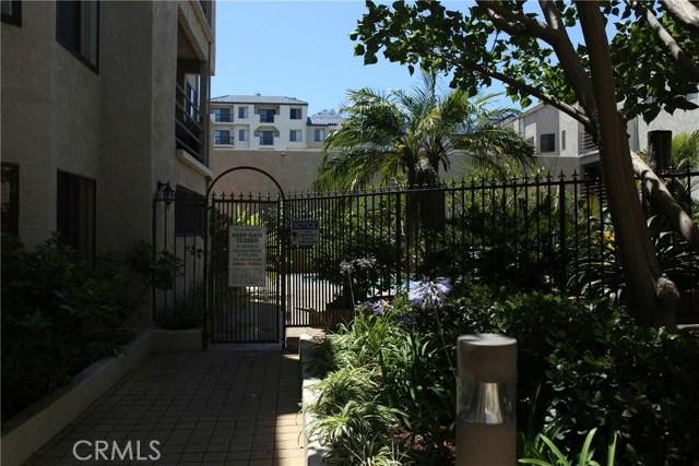 4146 E Mendez Street # 125 Long Beach, CA 90815 - MLS #: PW17131152
