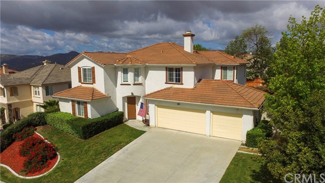 Photo of 35255 Amatista Avenue, Wildomar, CA 92595