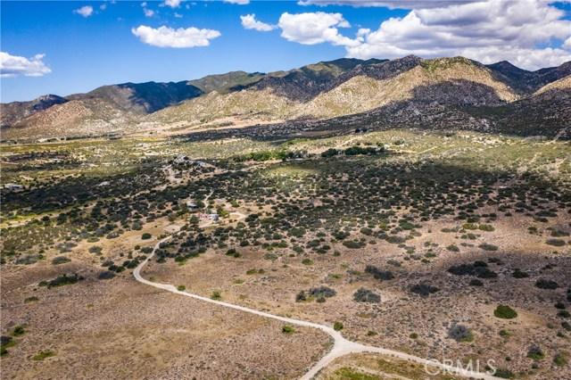 38240 Montezuma Valley Road, Ranchita CA: http://media.crmls.org/medias/c35dcb05-53f0-4ec3-9816-3b65ff84002d.jpg