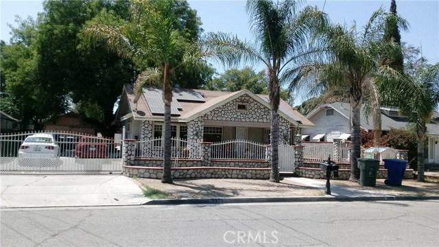 3988 Mckenzie Street, Riverside CA: http://media.crmls.org/medias/c35e403a-22ab-4869-9b90-bc7eb2e46498.jpg