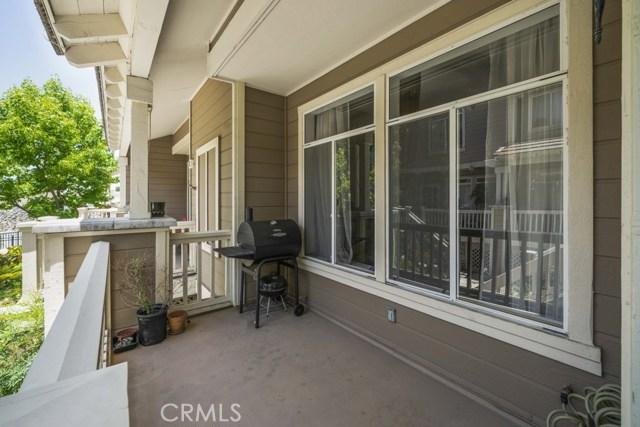 598 N Pageant Drive, Orange CA: http://media.crmls.org/medias/c35e9236-c97e-463c-aad8-b0967039d90f.jpg