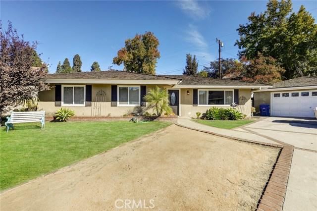 16525 Cobblestone Rd, La Mirada, CA, 90638