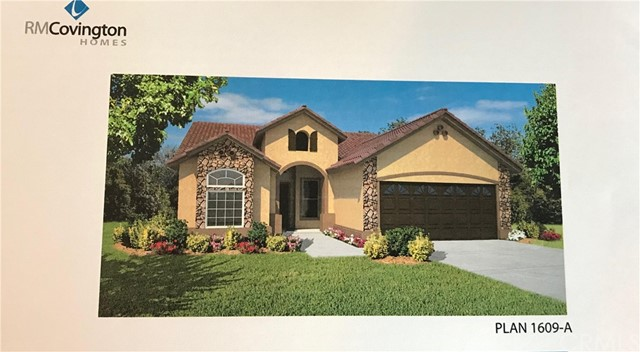 Photo of 4391 Wickson Place, Merced, CA 95348