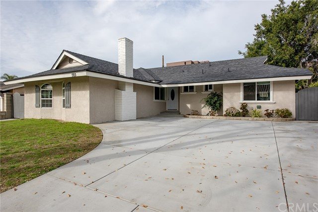 1703 Loretta Ln, Santa Ana, CA 92706 Photo