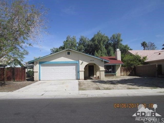 68070 Peladora Road, Cathedral City, CA, 92234