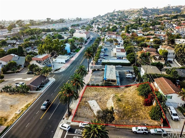 2211 S El Camino Real San Clemente, CA 92672 - MLS #: OC17228839