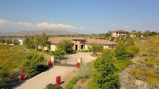 Photo of 7320 Kingdom Drive, Riverside, CA 92506