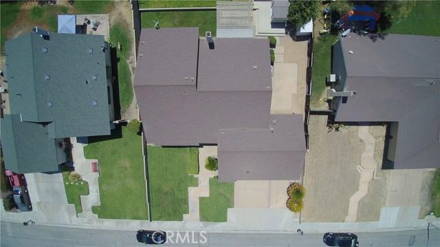 2235 SHERIDAN RD, San Bernardino CA: http://media.crmls.org/medias/c366ebb9-1d87-4a49-b260-8928990d00e2.jpg