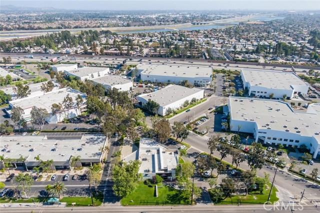 2900 E La Palma Av, Anaheim, CA 92806 Photo 25