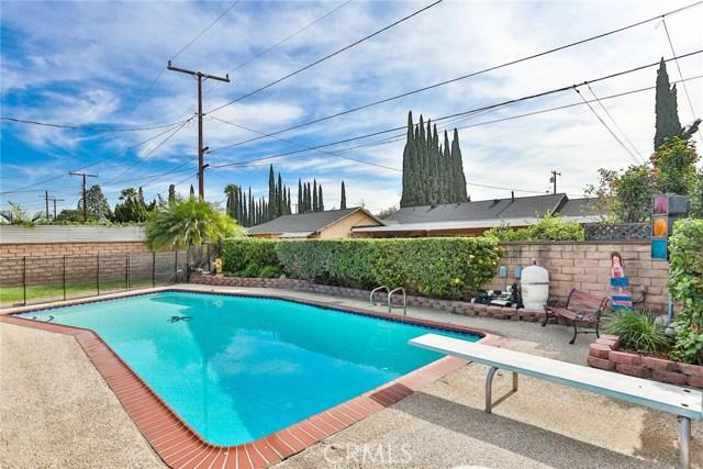 1446 E Blossom Ln, Anaheim, CA 92805 Photo 6