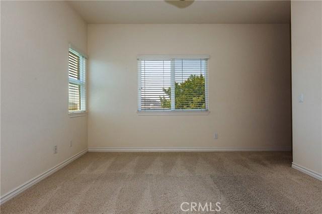 43014 Brighton Ridge Lane Temecula, CA 92592 - MLS #: SW18121759