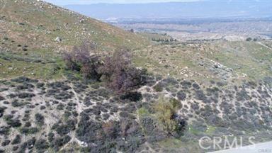 0 Jeffery Road, Redlands CA: http://media.crmls.org/medias/c36ac0f3-07cb-4cb2-a89f-1e72ee5b25f9.jpg
