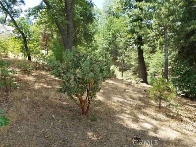 28310 Bern Lane, Lake Arrowhead CA: http://media.crmls.org/medias/c36adf11-9b8e-4cfa-ab87-ba43ed1e5f31.jpg
