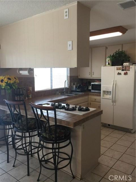 14505 Laurel Drive Riverside, CA 92503 - MLS #: PW17158054