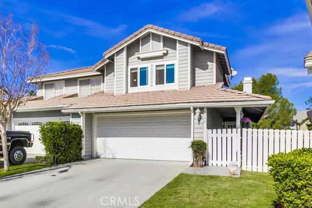 4388 Ironwood Drive, CHINO HILLS, 91709, CA