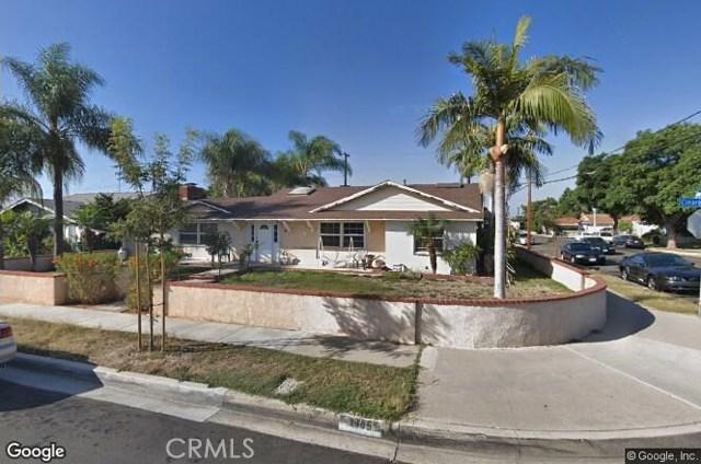 1905 Clearbrook Lane, Anaheim, CA, 92804