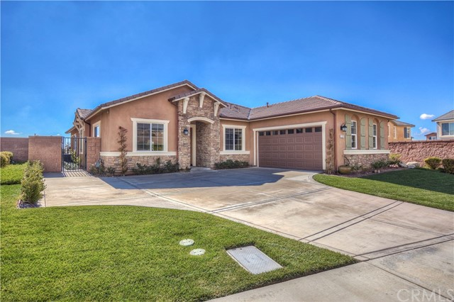 , CA  is listed for sale as MLS Listing EV18050329