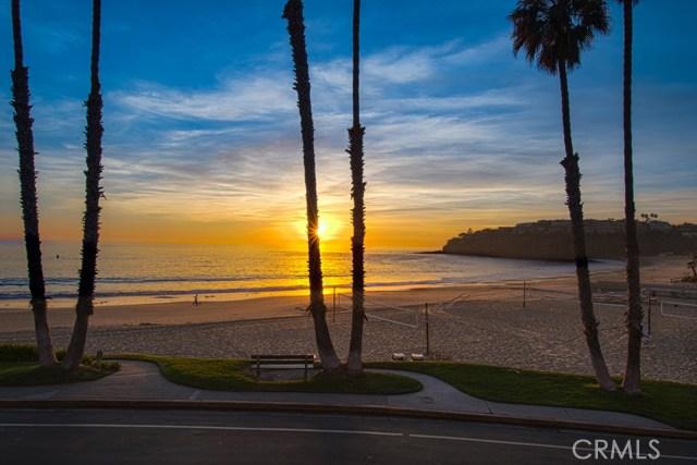 Photo of 53 Emerald Bay, Laguna Beach, CA 92651
