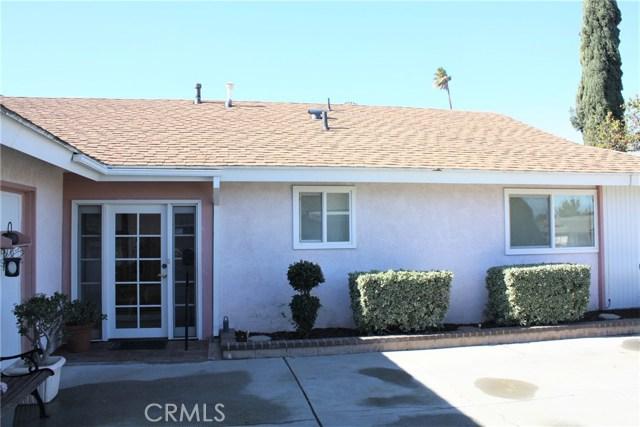 5980 Kitty Hawk Drive, Riverside CA: http://media.crmls.org/medias/c36da887-8316-499b-a541-cc512ddb1fe1.jpg