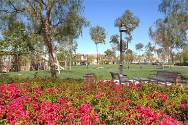 68 Great Lawn Irvine, CA 92620 - MLS #: OC18045412