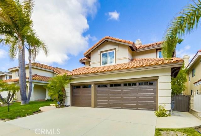 Property for sale at 24211 Rue De Gauguin, Laguna Niguel,  California 92677