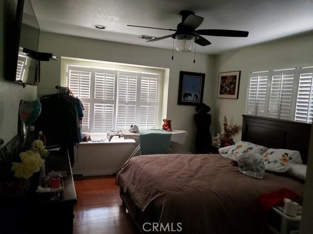 8511 Dacosta Street, Downey CA: http://media.crmls.org/medias/c3750cc1-16f7-4387-a803-0cbcabae02f5.jpg