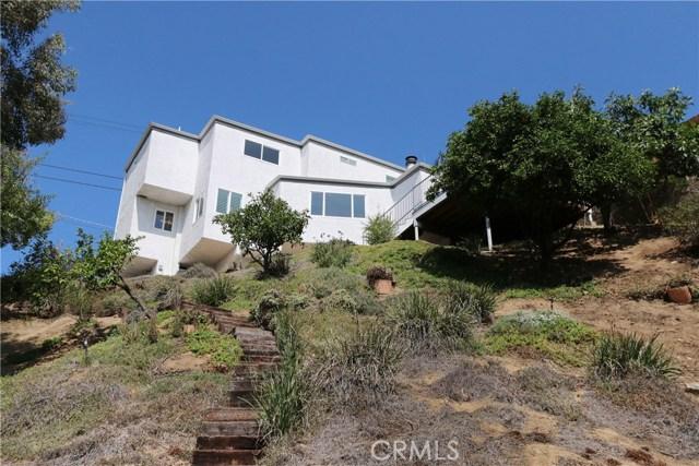 1900 Phillips Wy, Los Angeles, CA 90042 Photo 18