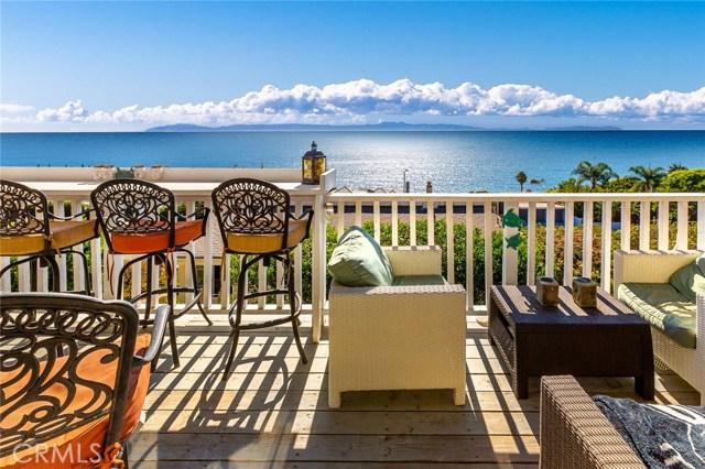 Laguna Beach Homes for Sale -  Investment,  32091  Virginia Way
