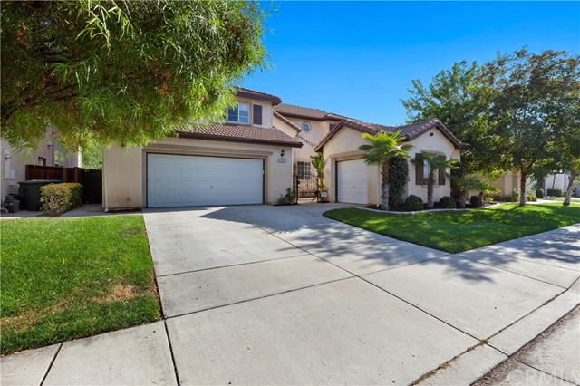 32447 Cassino Ct, Temecula, CA 92592 Photo 0