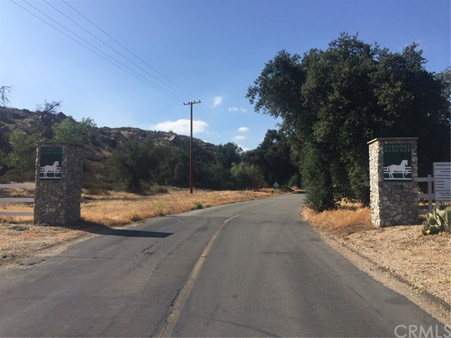 0 Black Oak, Temecula, CA 92592 Photo 0