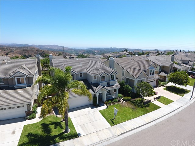 7986 E Hampshire Road Orange, CA 92867 - MLS #: PW17173184