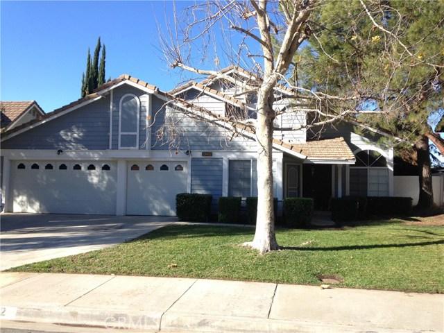 10482 Sagecrest Drive, Moreno Valley, CA 92557