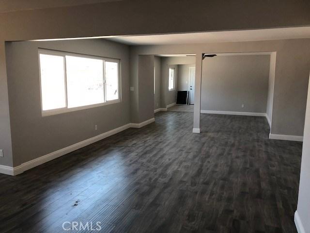 18211 Mccauley Street,Fontana,CA 92335, USA