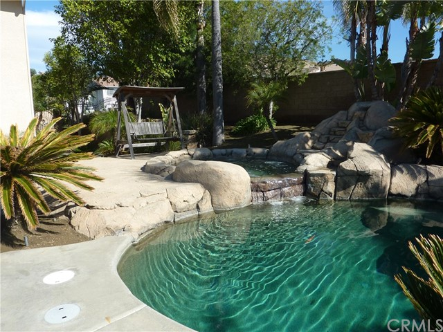 Single Family Home for Sale at 3106 Appaloosa Street Norco, California 92860 United States