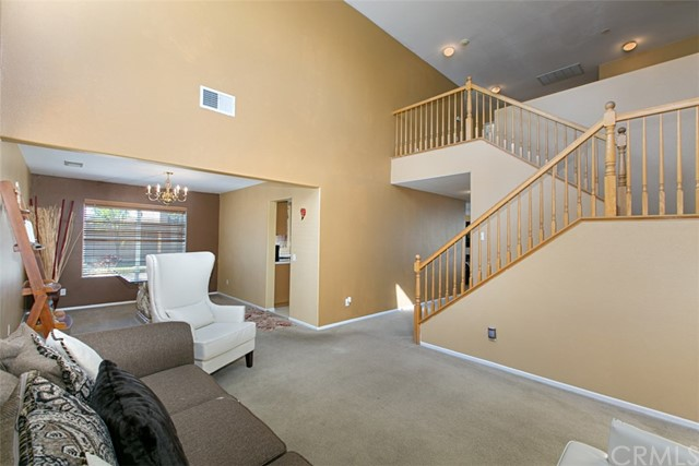 27891 Wintergrove Way, Murrieta CA: http://media.crmls.org/medias/c380f010-0133-4699-94d9-c6937b3766db.jpg