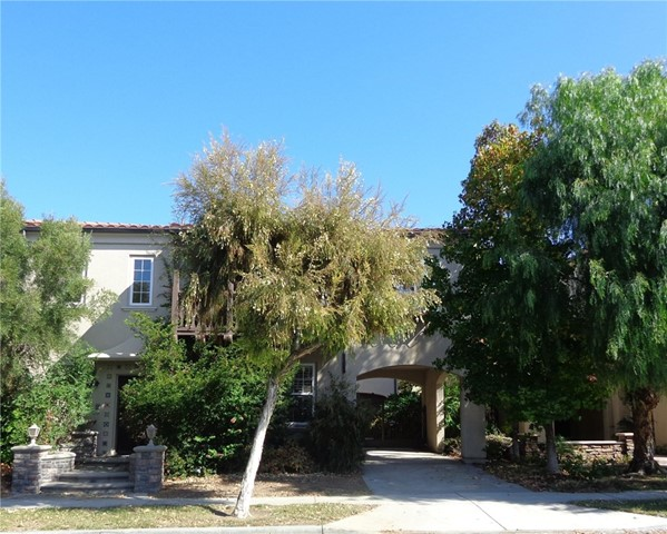 57 Bamboo , CA 92620 is listed for sale as MLS Listing PW18264487