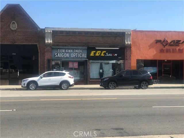 132 E Valley Boulevard, Alhambra CA: http://media.crmls.org/medias/c38181f3-e2aa-4ca1-8d41-501d24577c37.jpg