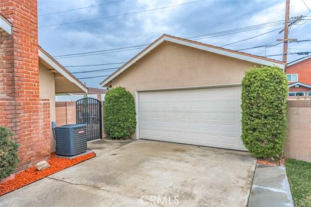 2247 E Oshkosh Av, Anaheim, CA 92806 Photo 30