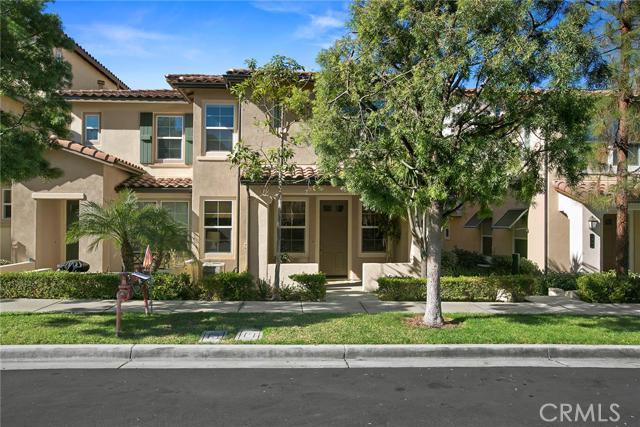 Condominium for Sale at 221 Dewdrop St Irvine, California 92603 United States