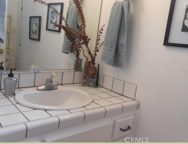 14405 Grevillea Avenue Lawndale, CA 90260 - MLS #: SB17206926