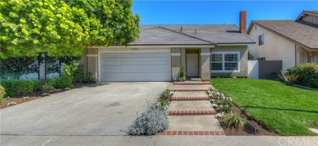 14262 Wyeth Av, Irvine, CA 92606 Photo 0